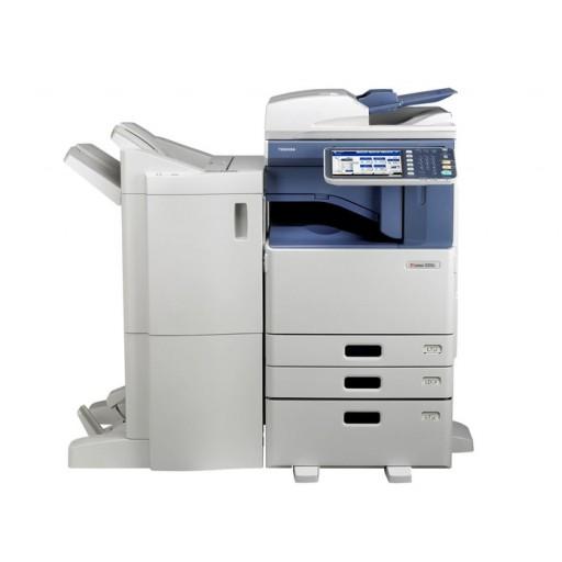 Toshiba E-Studio3555CSE, Colour Photocopier