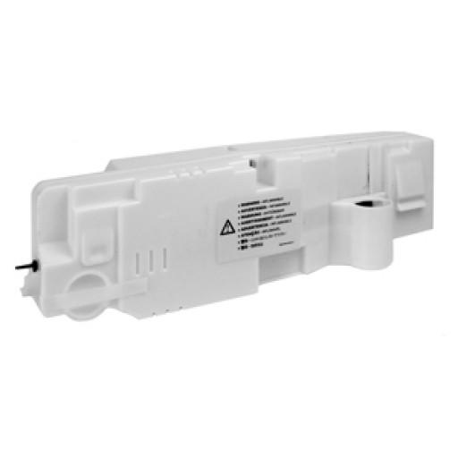 Canon FM2-5533-000 Waste Toner Unit, CEXV21, iRC2380, iRC3380 - Compatible