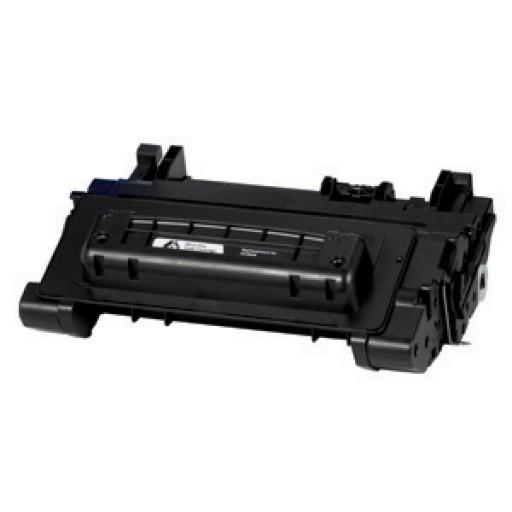 HP CC364A Toner Cartridge Black, 64A, P4014, P4015 - Compatible