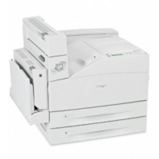 Lexmark W850DN Mono Laser Printer
