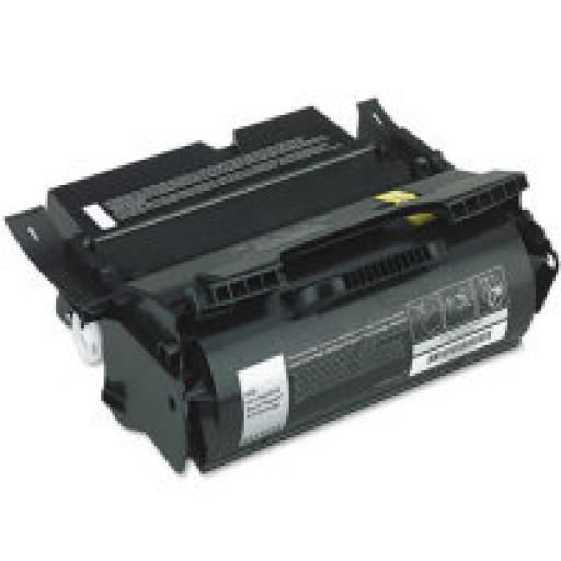 Lexmark 64416XE, Xerox 106R01559, Toner Cartridge - Extra HC Black Compatible
