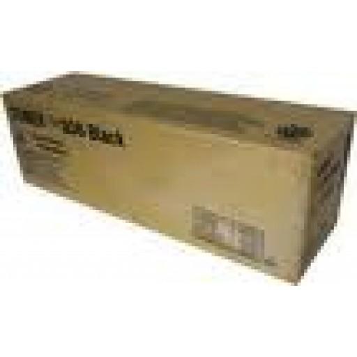 Ricoh 400491 Toner Cartridge Black, Type 306, AP305, AP306, AP505 - Genuine