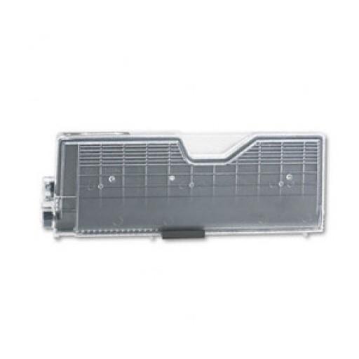 Ricoh 400838 Toner Cartridge Black, Type 125 , CL2000, CL3000, CL3100 - Genuine