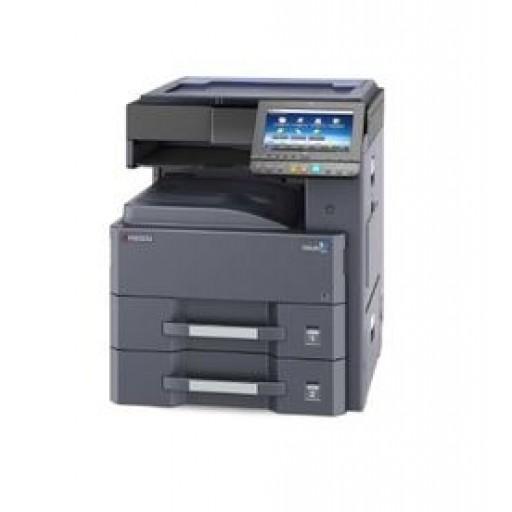 Kyocera TASKalfa 4012i, Mono Multifunctional Printer
