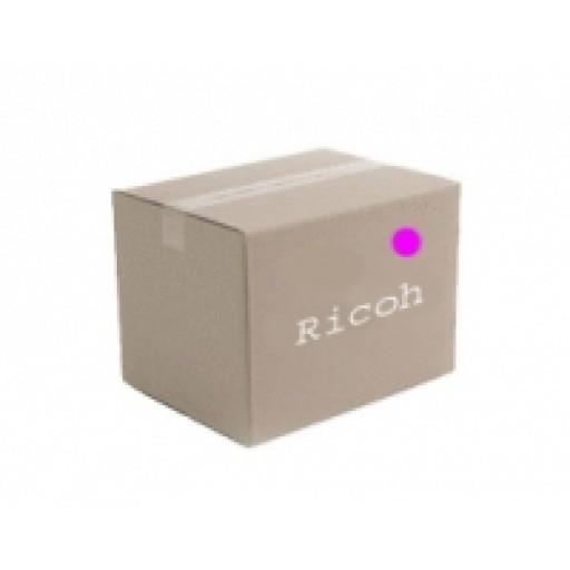 Ricoh 405703 Gel Cartridge HC Magenta, GXE5550N - Genuine