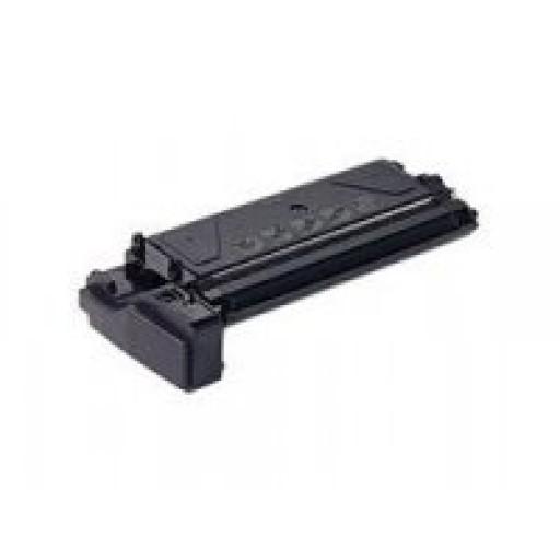 Xerox FaxCentre 1012, FaxCentre F116 Toner Cartridge - Black Genuine (106R00685)