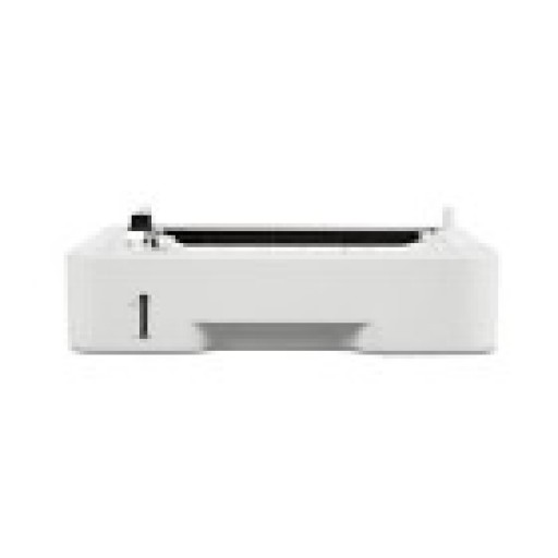 Ricoh 406496 Paper Feed Tray Type TK1080