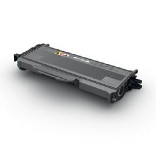 Ricoh 406837 Toner Cartridge Black, SP1200 - Genuine