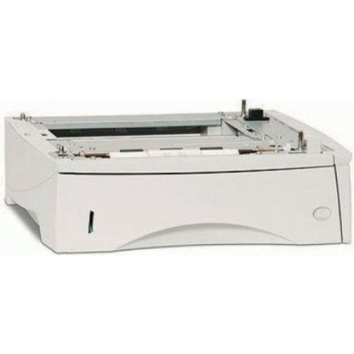 Ricoh 416455, 1x Tray Paper Bank PB2000, 1 x 500 sheets, MP2001, MP2501-  Original