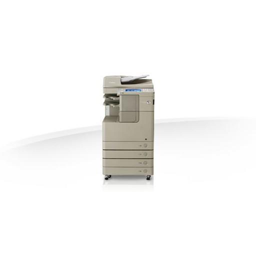 Canon imageRUNNER ADVANCE 4235i, Multifunctional Laser Printer