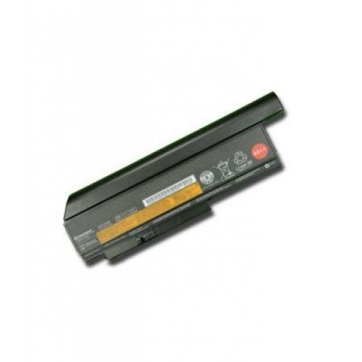 Lenovo 45N1029, ThinkPad Battery 44++ (9 Cell)