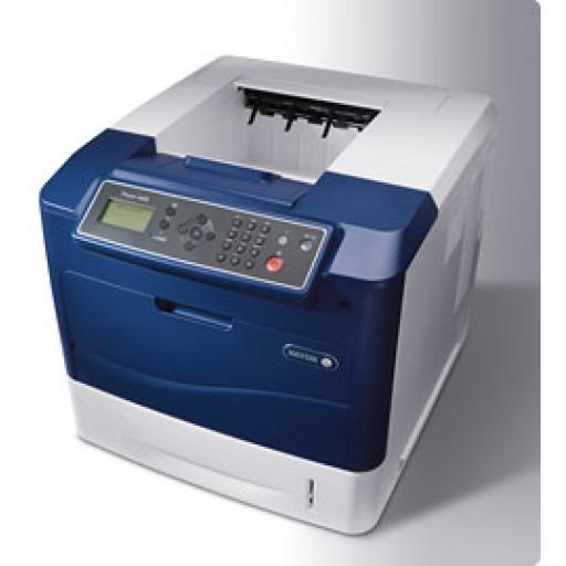 Xerox 4600DN, A4 Mono Laser Printer