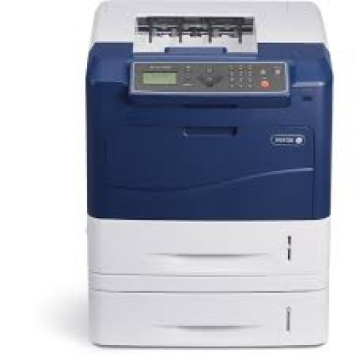 Xerox 4600DT, A4 Mono Laser Printer