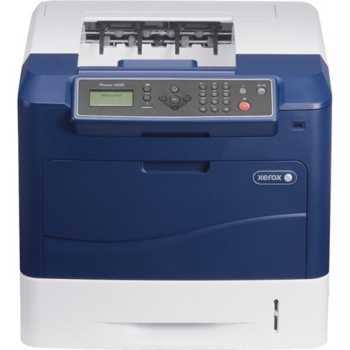 Xerox 4600N, Mono Laser Printer