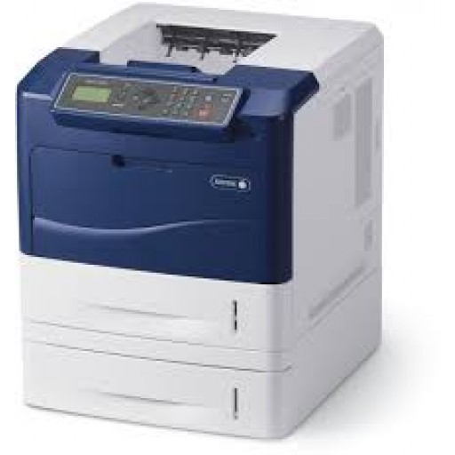 Xerox Phaser 4620DT, A4 Mono Laser Printer