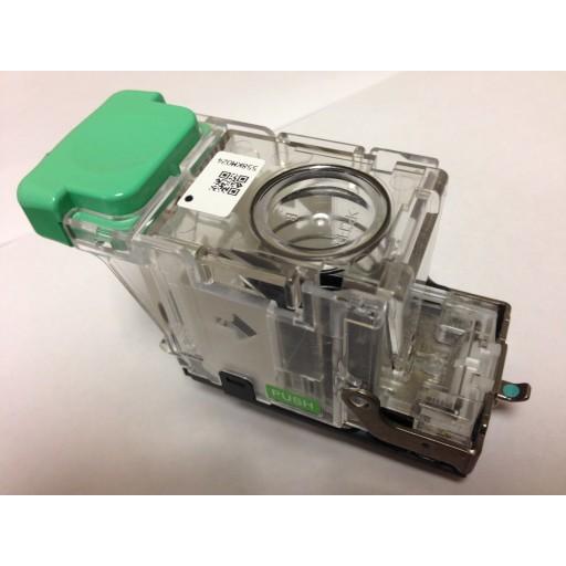 Lanier Worldwide 480-0063 Staples Type K Refill, SR 760, 770, 790, 850, 860 - Compatible