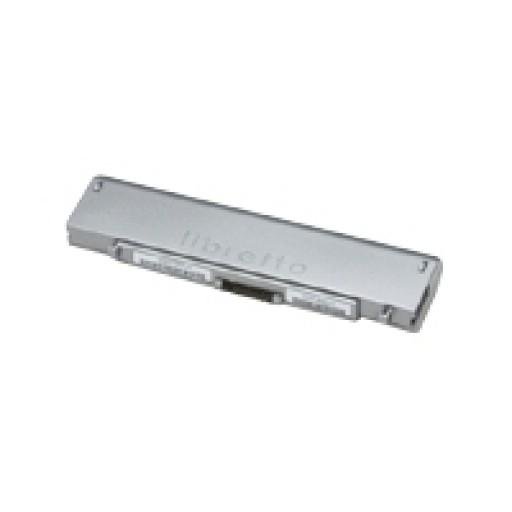 Ricoh 400344 Photoconductor Unit Black, Type 305, AP305, AP306, AP505, SLP517 - Genuine