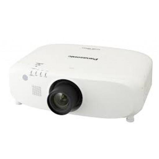 Panasonic PT-EX510LEJ, LCD Projector