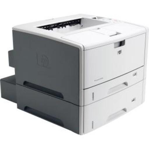 HP LaserJet 5200DTN Laser Printer