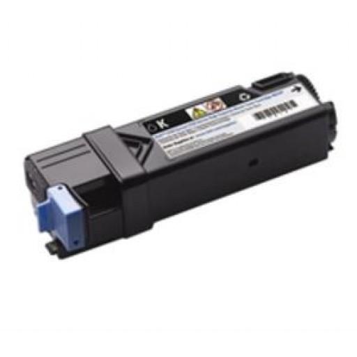 Dell 593-11040, 2150/2155 High Capacity Toner Cartridge - Black