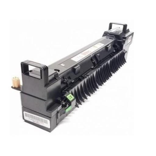 Xerox 607K08991, Fuser Unit, Altalink C8030, C8035- Original
