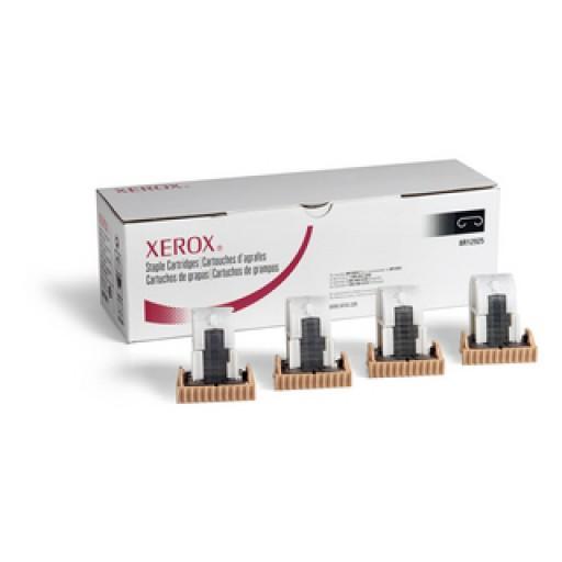 Xerox, 008R12925, Staple Pack, WorkCentre 7328, 7335, 7345- Original