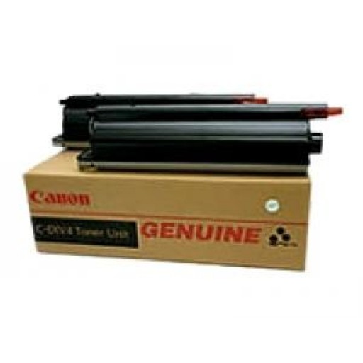 Canon  6749A002AA, Drum Unit, IR105, 7200, 8070, 8500- Original