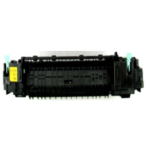 Xerox 675K70605, Fuser Assembly 230V, Phaser 6280- Original