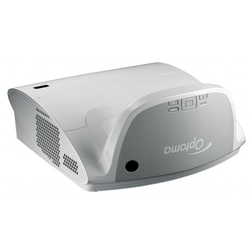 Optoma EW695UT, DLP Projector