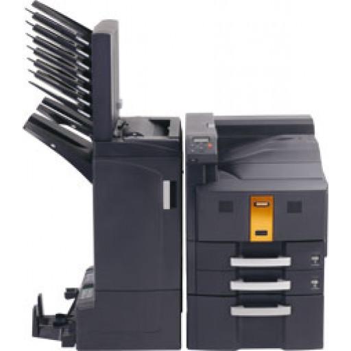 UTAX CLP 3550 Colour Laser Printer