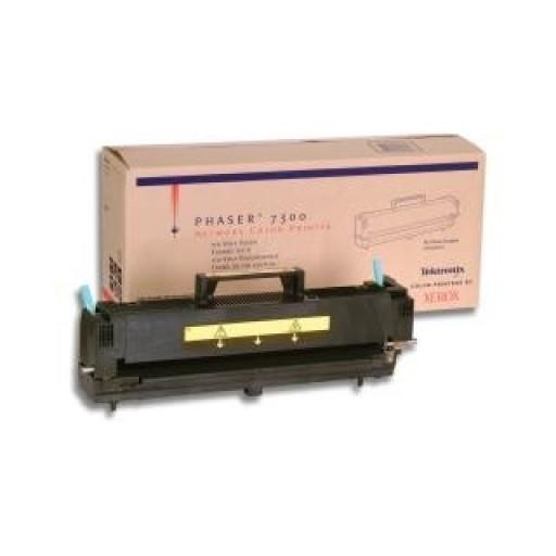 HP LaserJet Pro 200 color MFP M276n Driver Software