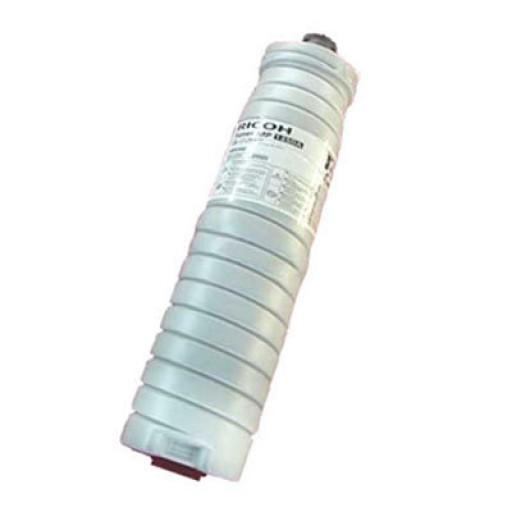 Ricoh 828548, Toner Cartridge Black, MP1100, 9000- Original