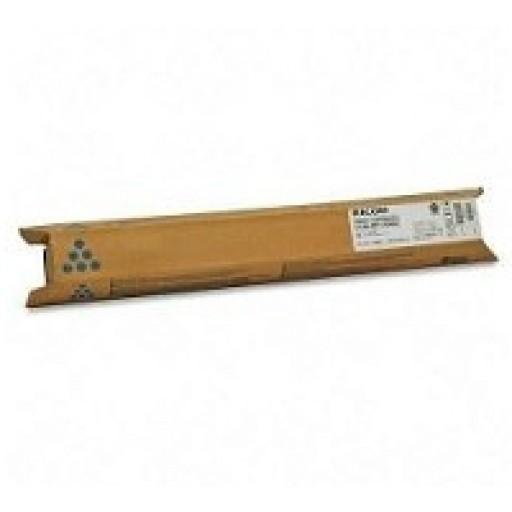 Ricoh 821220, Toner Cartridge HC Cyan, SP C811- Genuine
