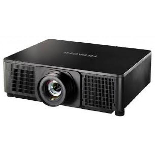 Hitachi CP-HD9320, DLP Projector