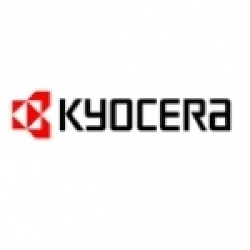 Kyocera 1203LJ5EU0, 50 sheet automatic document feeder