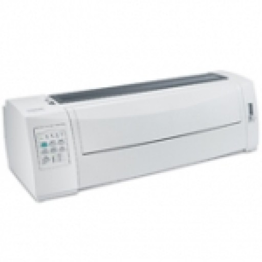 Lexmark FP 2591, 24 Pin Dot Matrix Printer