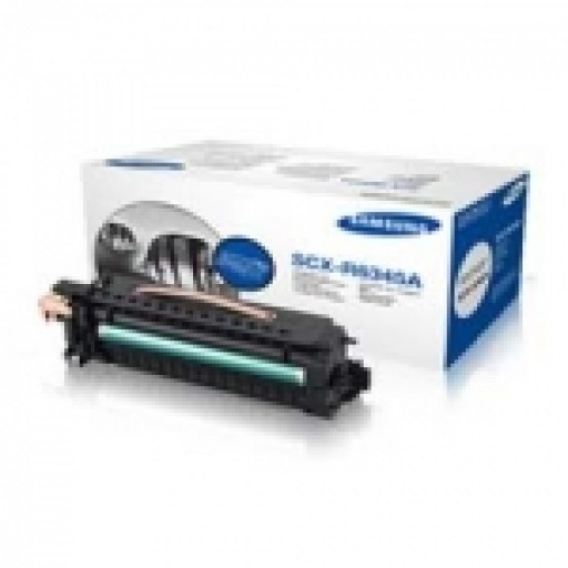 Samsung SCX-R6345A Imaging Drum - Black Genuine