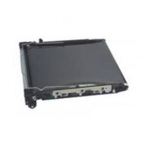 Konica Minolta A1480Y1, Transfer Belt Unit, Bizhub C25, C35, Magicolor 3730DN, 4750- Original