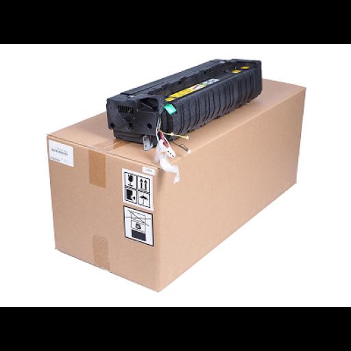 Konica Minolta A161R71922, Fuser Unit, C224, C284, C364- Original