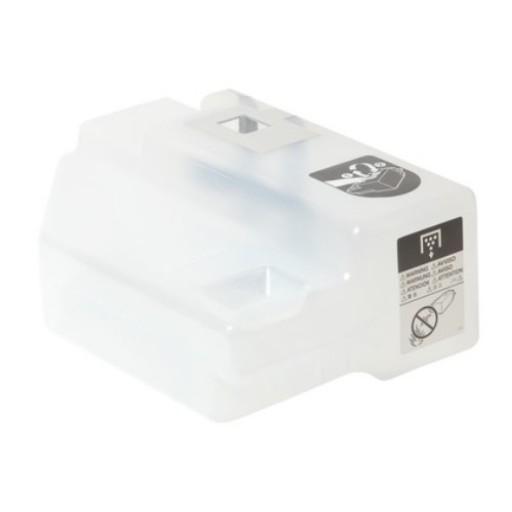 Konica Minolta A4EUR75V22, Waste Toner Container, Bizhub Pro 951, 1051, 1200- Original