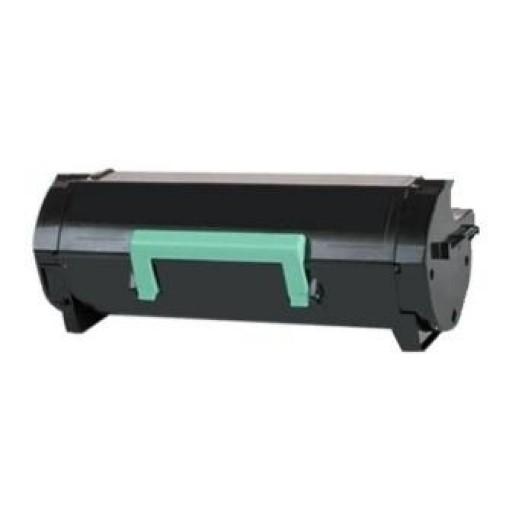 Develop A63T11H, Toner Cartridge Black, Ineo 4700P- Original