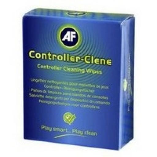 AF ACNC012 Controller Clene 12 Sachets