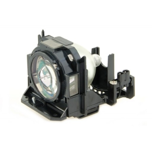 Alda Pq-Original, Projector Lamp for PT-VX600U Projector
