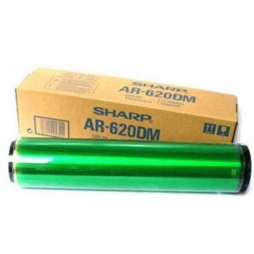 Sharp ARM550, 620, 700, MX-M550, 620, 700 Laser Imaging Drum - Genuine, AR620DM