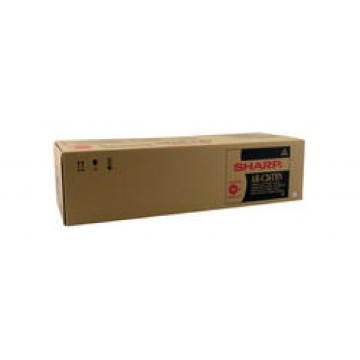 Sharp ARC170M, ARC172M, ARC260M, ARC262M Toner Cartridge - Black Genuine (ARC26TBN)