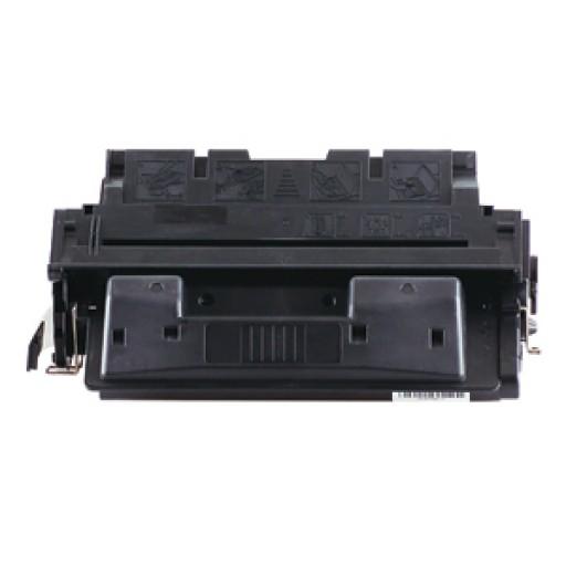 Brother TN9500 Toner Cartridge Black, HL2460 - Compatible