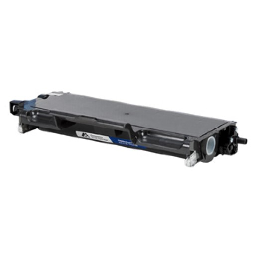 Brother TN2120 Toner Cartridge HC Black, HL2150, HL2170, DCP7030, DCP7040, DCP7045, MFC7320, MFC7440, MFC7840 - Compatible