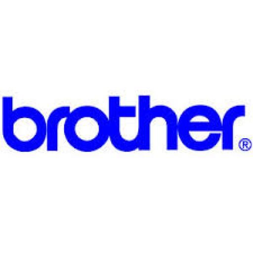Brother LM0976001 Transfer Roller Clutch, HL-2700CN - Genuine