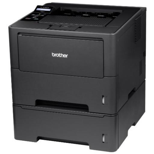 Brother HL-6180DWT Mono Laser Printer