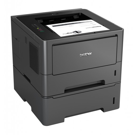 Brother HL5450DNT A4 Mono Laser
